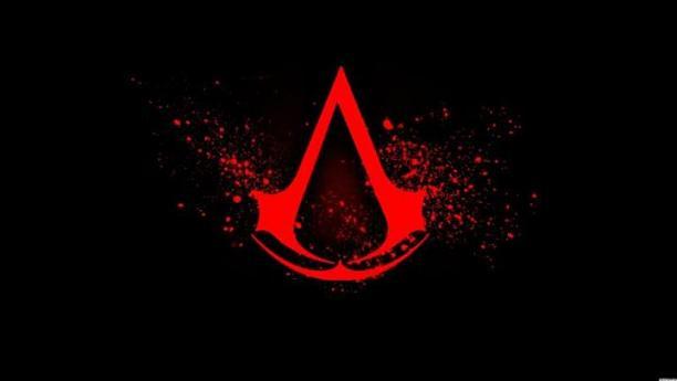 Assassin's Creed IV: Black Flags بزودی