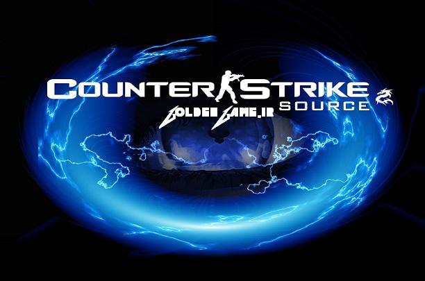 لینوکس از Half-Life و Counter-Strike پشتیبانی میکند