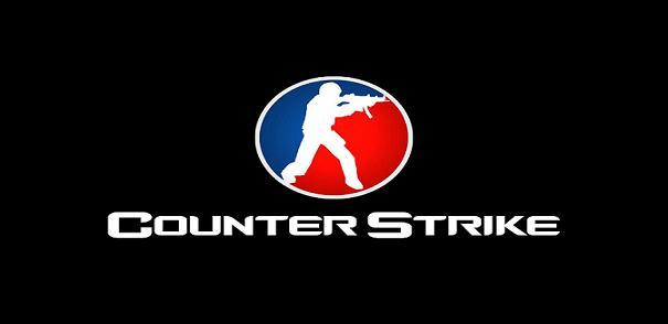 دانلود بازی کانتر استریک 1.6 - Counter Stirke 1.6