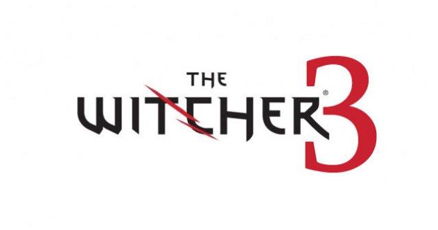 The Witcher 3 رسما تائید شد